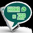 chama-no-zap.png