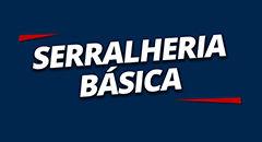 serralheria-basica-para-esquadrias-de-al