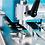 Thumbnail: Pantógrafo portátil para serralheria