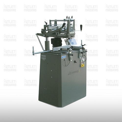 Copiador Pneumático para serralheria de alumínio