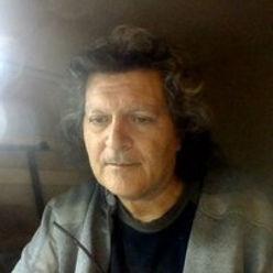 Bruce Ferguson 1.jpg