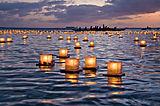water-lantern-festival-770x511.jpg