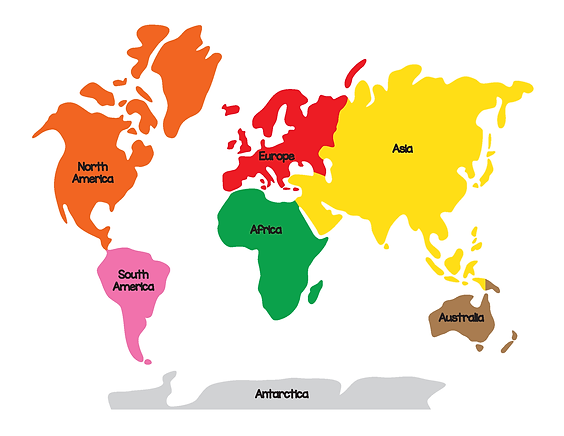 Montessori-world-map-and-continents_Page