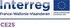 LogoProjets_CE2S.jpg