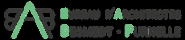 badp-logo-2lignes-couleur.png