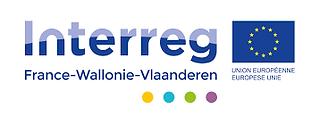 INTERREG boules (1).png