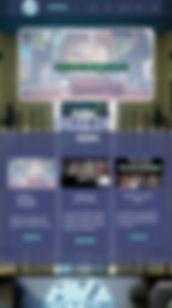 Websites03.jpg