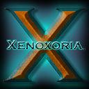 Xenoxoria_logo01f.jpg