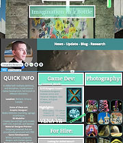 Websites01.jpg