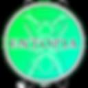 Entopia_Logo01a.png