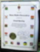 Award_GrandOpening_512.jpg