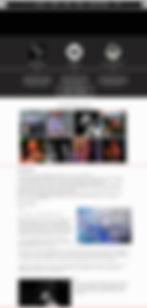 Websites04.jpg