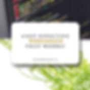 WebsiteAdvertise01.jpg