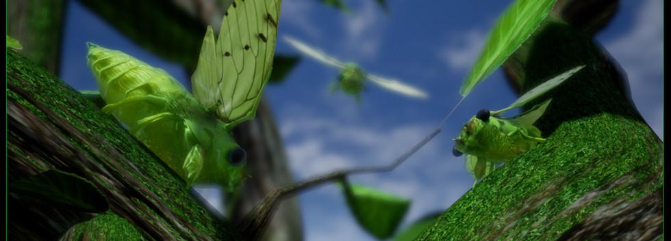 Cicada_Sable_01.jpg