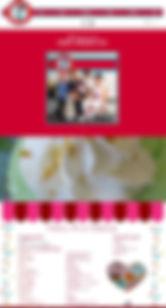 Websites05.jpg