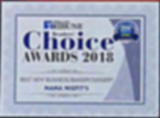 Award_Tribune2018_512.jpg
