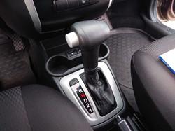 Datsun 10