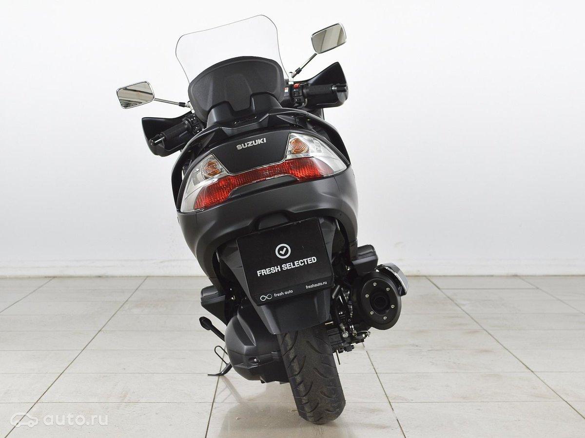 1200x900-12