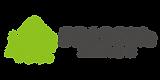 logo 橫-置中.png