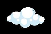 雲朵01.png