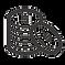 紅利帳號icon.png