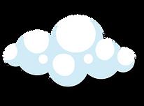 雲朵02.png