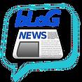 Informações novas e Assertivas