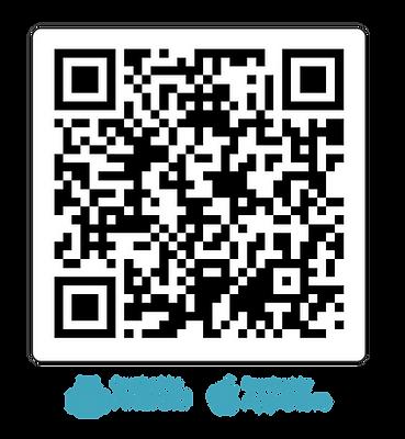 特約商店_線上申請-qrcode.png