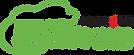 雲端洗衣logo-01.png