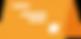 190305-智慧繳費紅利回饋-海報-04.png