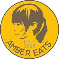 Amber Eats 安柏廚房