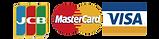 信用卡種類.png