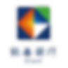 181114-銀行_廠商-DM素材-16.png
