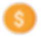 190305-智慧繳費紅利回饋-海報-06.png
