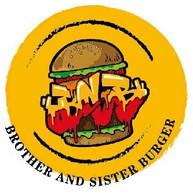 BSB美式餐廳