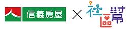 img-story-logo.png