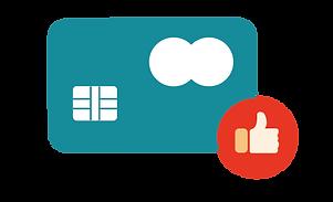 信用卡icon.png
