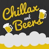 CHILLAX Beer Bar