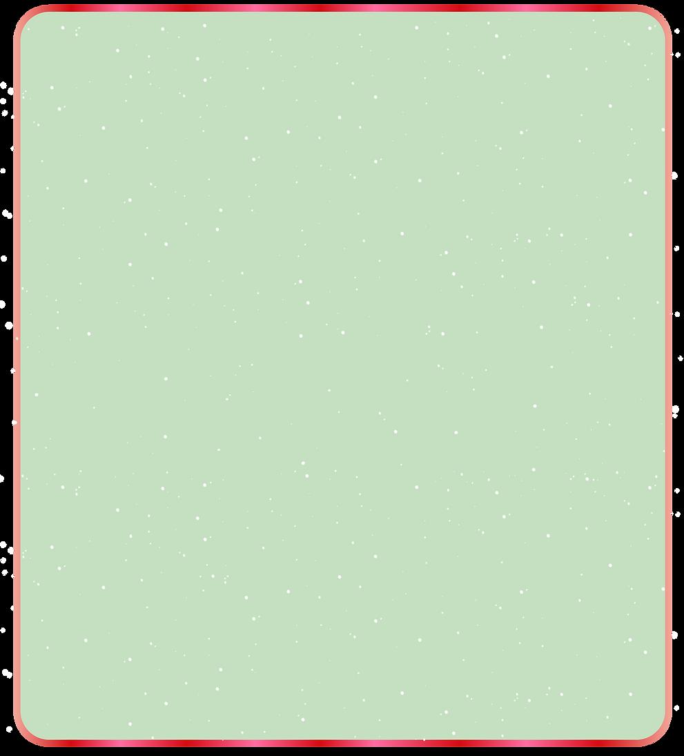 特別活動框.png