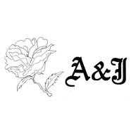 A&J 晶林精品