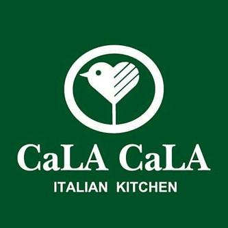 CaLACaLA