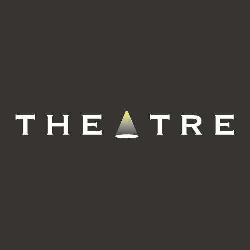 咖啡小劇場