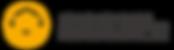 家政富logo-new-03.png