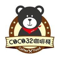 COCO32