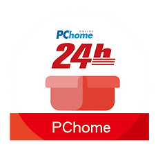 pchome.png