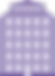 190110-社區幫動物擬人-草稿-88.png