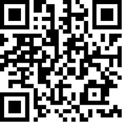 A017987_LB 2021繪畫比賽 共用code .jpg