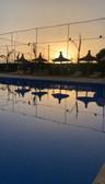 piscinecoucherdesoleil