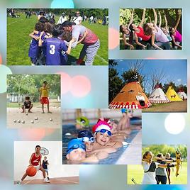Plusieurs activités pour les sorties pédagogiques des écoles