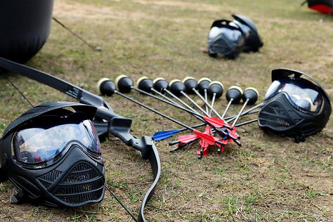 ob_150905_equipement-archery-tag.jpg